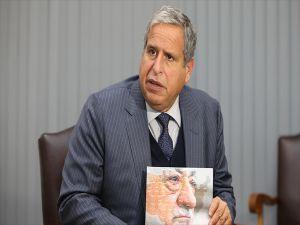 Fetö Türkiye'ye Saldırmak İçin Servet Harcıyor