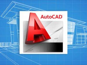 Autocad Kursu Eğitimi