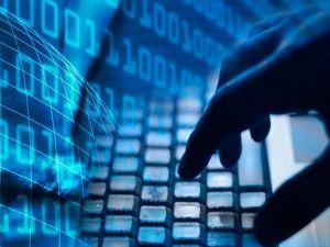 Abd'de İnternet Tarafsızlığı İptal Edildi