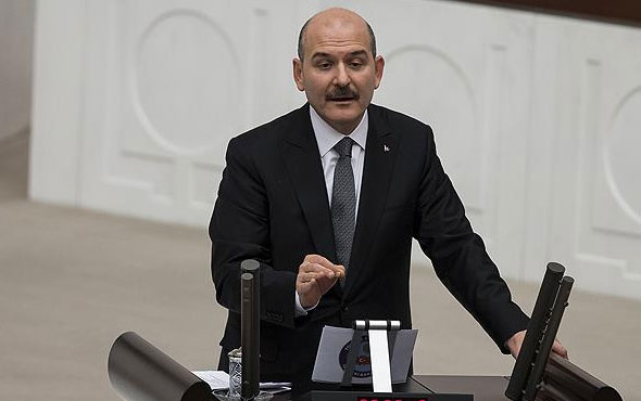 PKK'nın teröristlere verdiği talimatı açıkladı