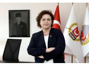 İgc, Ahmet Hakan'a Yapılan Saldırıyı Kınadı