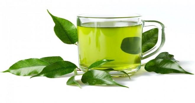 Moringa Çayı Kullananlar