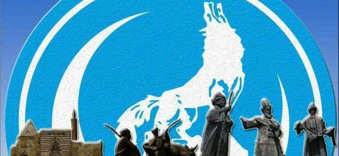 ÜLKÜCÜ OCAK SEVDALISI BAŞARAN 15. DÖNEM İL MECLİS ÖĞRENCİ BAŞKANI SEÇİLDİ