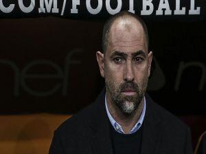 Galatasaray'da Tudor'la Yollar Ayrıldı, Seçim Kararı Alındı