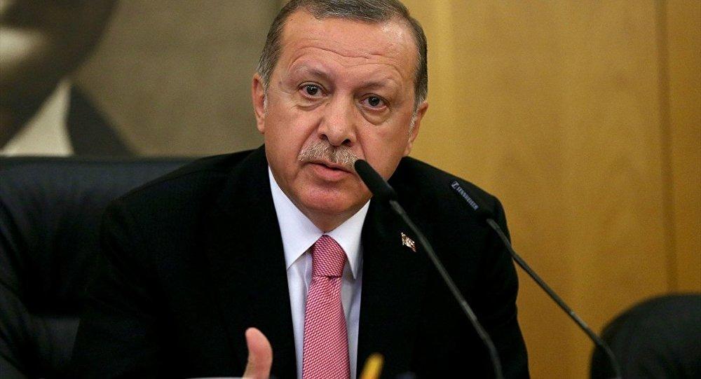 AKP'de kritik atamalar