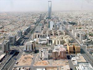 Suudi Arabistan Katar İle Olan Tek Kara Sınırını Kapattı