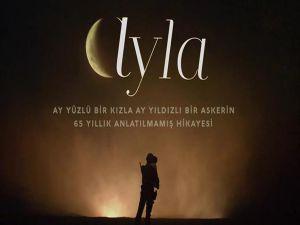 'Ayla' Abd Yolcusu