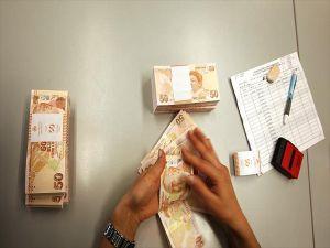 Sosyal Korumaya 335 Milyar Lira Harcandı