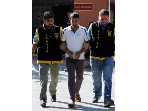 Sahte Polis, 140 Bin Lira Dolandırdı