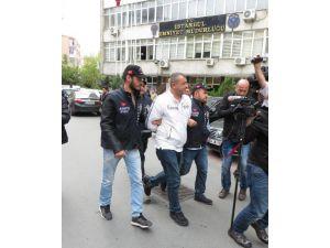 """Ek - Ahmet Hakan'a Saldırıda """"Organize"""" Şüphesi Güçleniyor"""