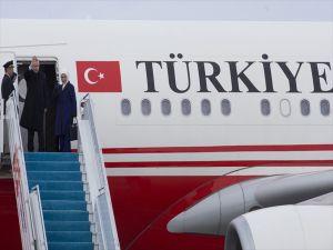 'Erdoğan'ın Ziyareti Sudan İçin Büyük Moral Olacak'