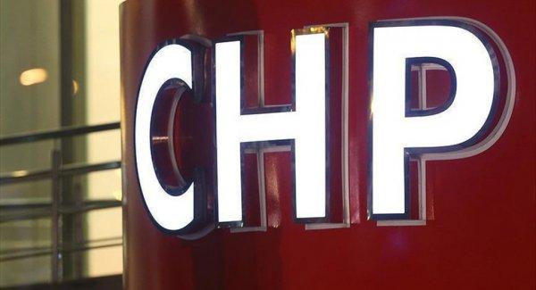 35 Bin Kişi CHP'ye Online Üye Oldu