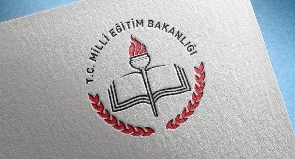 İlahiyat Fakültesi Mezunları Öğretmen Olabilecek