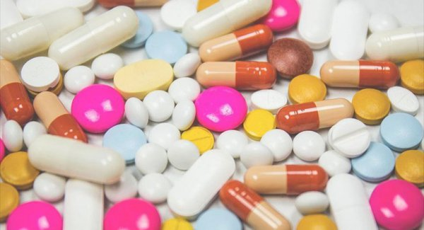 Bilinçsiz Tüketilen Vitaminler Sağlığa Zarar Veriyor