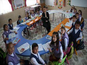 Öğretmen Mülakatlarında 'Staj' Süreci De Değerlendirilecek
