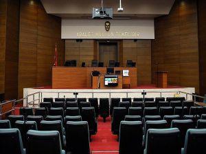 Kumpas Davalarının Hakim Ve Savcıları Da 'Bylock' Kullanıcısı Çıktı