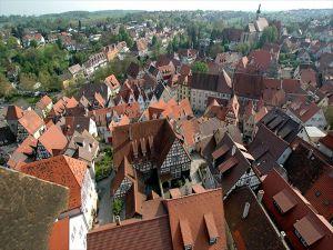 Almanya'da Konut Fiyatları El Yakıyor