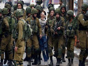 Kudüs Direnişinin Sembol İsmi Cuneydi Ailesine Kavuştu