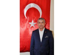 Agc, Gazeteci Ahmet Hakan'a Yapılan Saldırıyı Kınadı