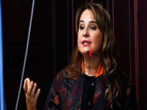 Chp Genel Başkan Yardımcısı Cankurtaran: Ohal Bir An Önce Sonlandırılmalıdır