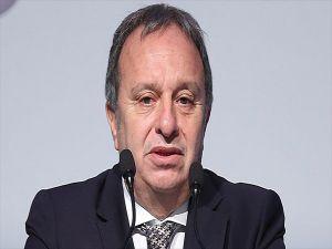 Zorlu Holding Üst Yöneticisi Ömer Yüngül: Her Yıl Ortalama 2 Milyar Lira Yatırım Yapıyoruz