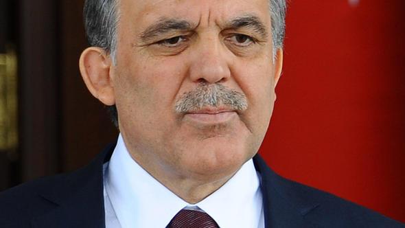 AKP'den 'Gül' açıklaması: Bu açıklamasıyla...