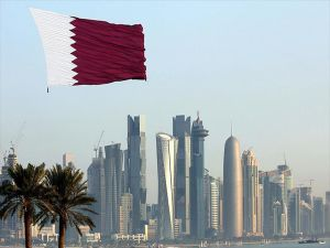 Katar İle Abd Savunma Bakanları 'Körfez Krizi'ni Görüştü