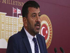 Chp Genel Başkan Yardımcısı Ağbaba: İşçiler Arasında Vicdansızca Bir Ayrım Yapılmıştır