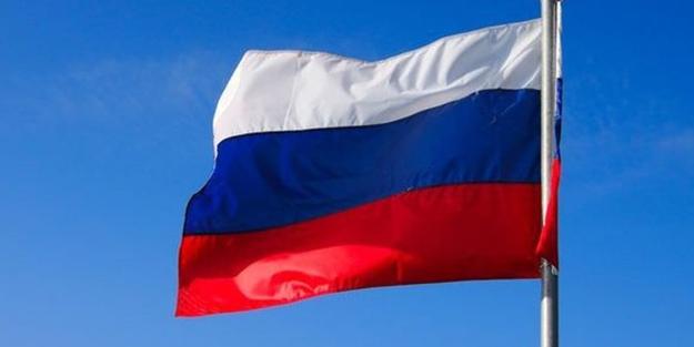 Rusya'dan bir 'İran' açıklaması daha! Kabul edilemez...