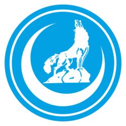 Isparta Ülkü Ocakları Sokak Hayvanlarını Unutmadı