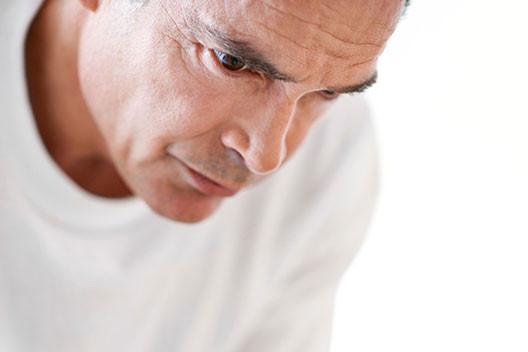 Prostat Büyümesi Tedavisi ve Greenlight Lazer ile Prostat Tedavisi
