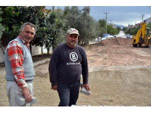 Soma Maden Faciasında Bir Tazminat Kararı Daha