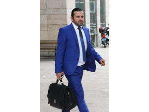 Avukat Şikayetçi Olmadı, Tutuklu Sanık Tahliye Edildi