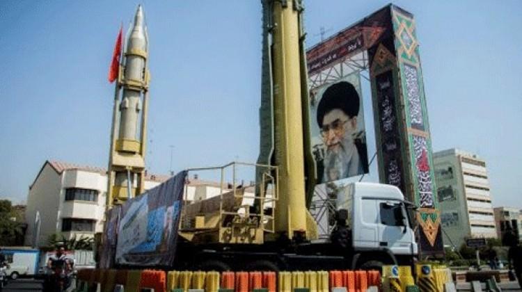 İran bu haberi konuşuyor!
