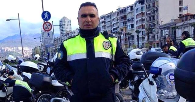 Türkiye kahramanını unutmadı
