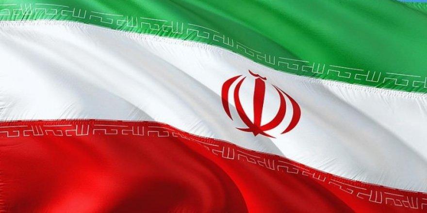 İran'dan yeni ABD iddiası