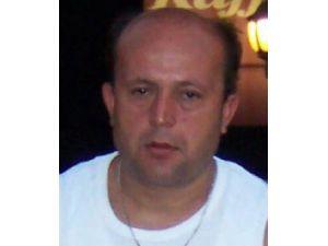 Almanya'da Türk İş Adamı Garajında Ölü Bulundu