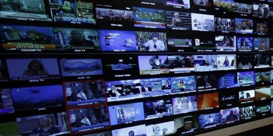TRT o kanalı yeniden açacak