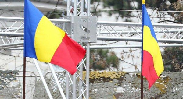 Romanya'nın Yeni Başbakanı Viorica Dancila Oldu
