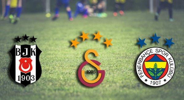 Avrupa'da Futbolu En Borçlu 3. Ülkesi Türkiye