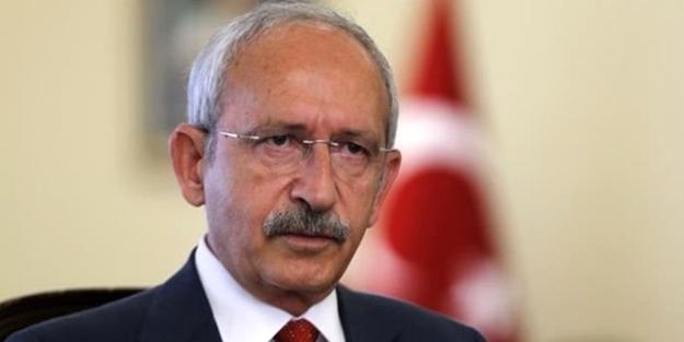 CHP'de savaş başladı! Kılıçdaroğlu zor durumda