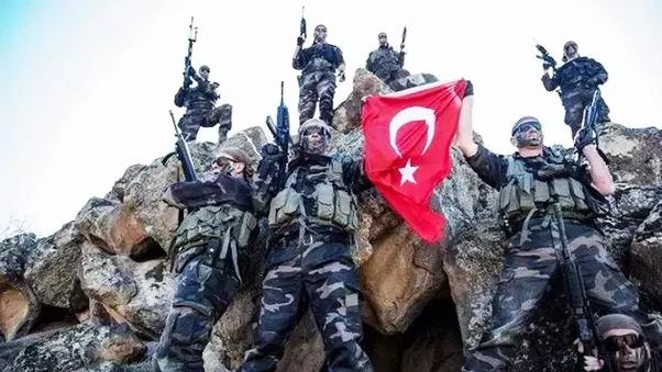 MHP'lilerden Mehmetçiğe Kan Bağışı Desteği