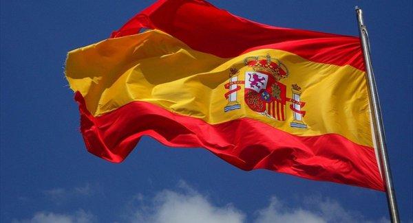 İspanya, Venezuela Büyükelçisini 'İstenmeyen Kişi' İlan Etti