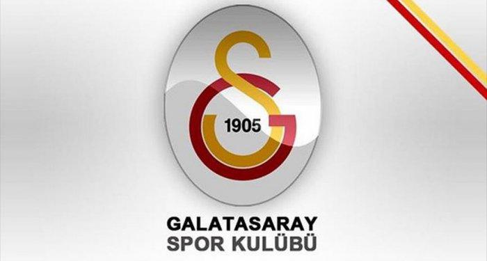 Galatasaray Trabzonspor'u konuk ediyor