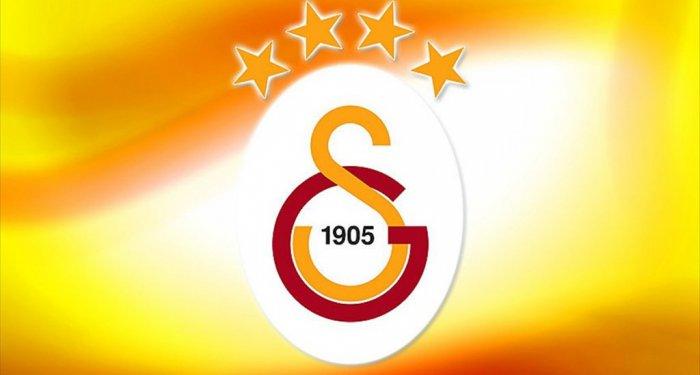 Galatasaray (4-1) Konyaspor: Galatasaray Son Yarı Finalist