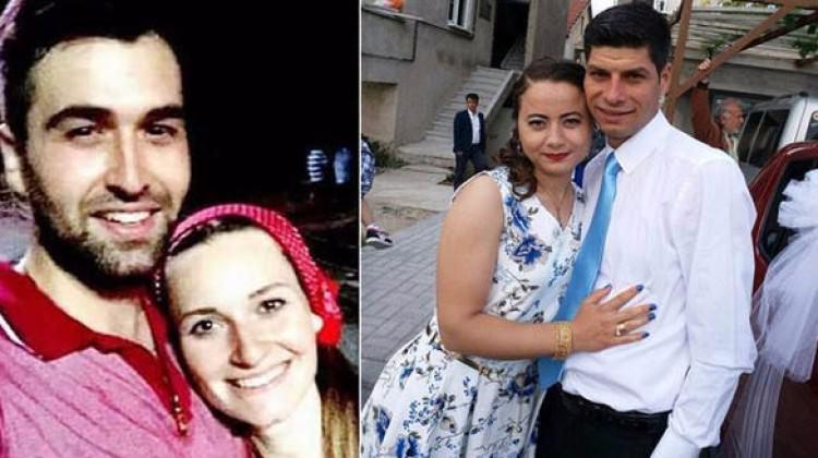 2 şehidin ailelerine acı haber verildi
