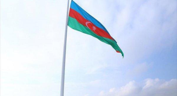 Azerbaycan'da Cumhurbaşkanı Seçimi Erkene Alındı