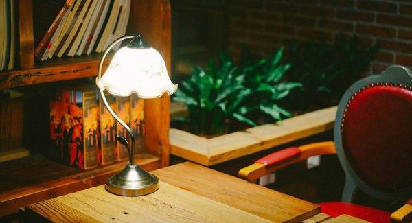 Loş Işık Beynin Yapısını Değiştirebilir