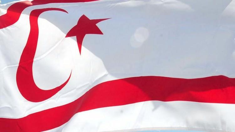 KKTC'den Güney Kıbrıs'a uyarı
