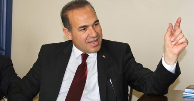 Hüseyin Sözlü'den Cumhurbaşkanı Erdoğan'a çağrı